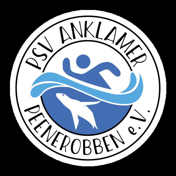 anklamer-peenerobben-logo-bg